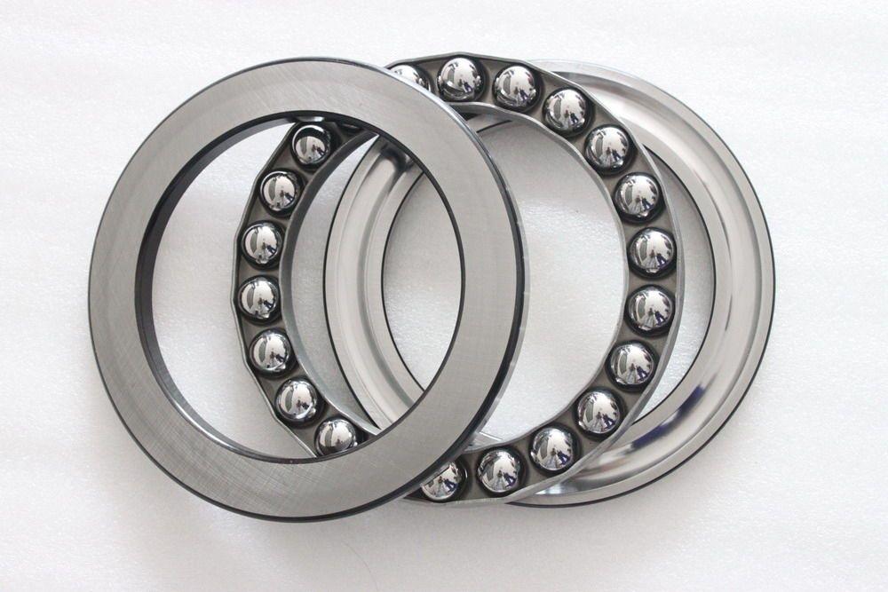 steel bearings design drawing Google Search Rings for