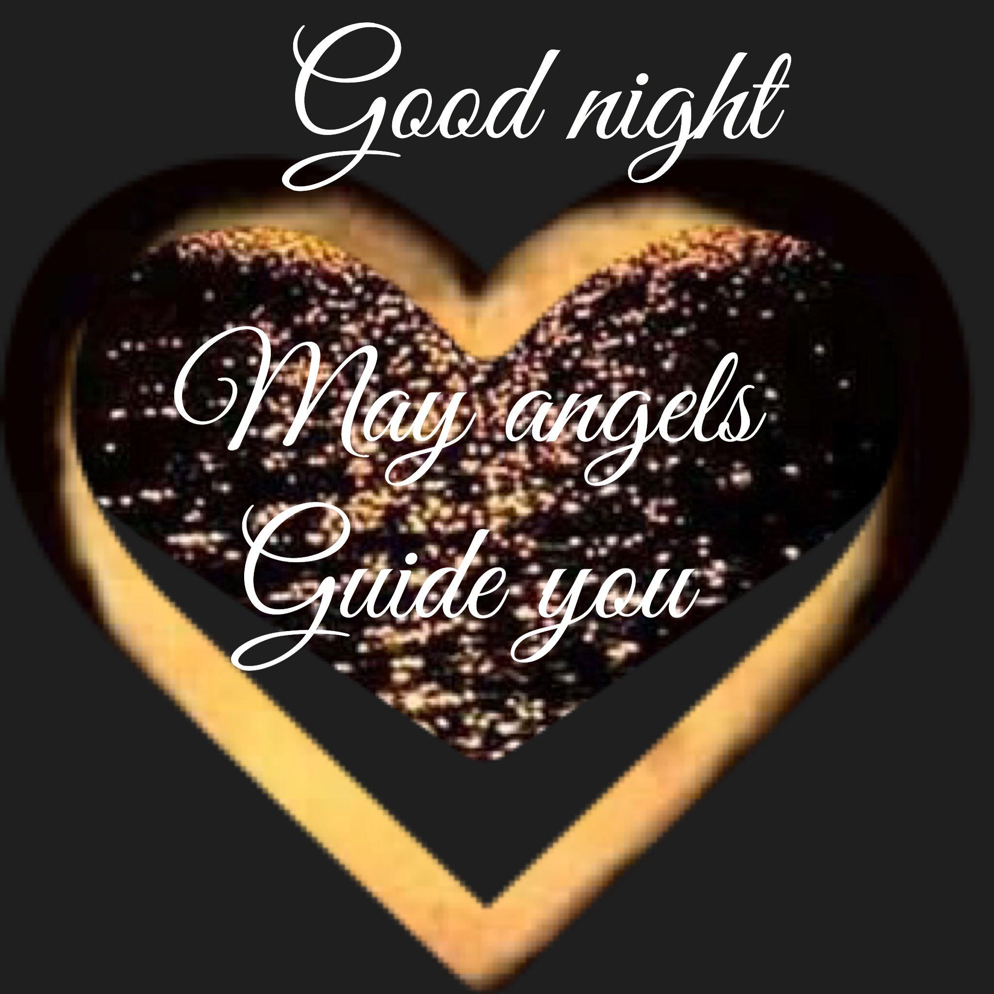 Pin By Yuki Matoba On Messages Good Night Blessings Good Night Good Night Sister