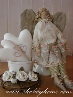 Shabby Home: Tutti in vacanza!!!! Let's go on holiday!!!!!