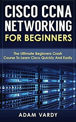 Cisco CCNA Networking For Beginners ----- ccna networking