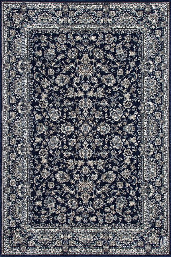 Silver Ridge Weavers Visions Ii Eternal Rugs Oriental Area Rugs Rugs Direct Area Rugs Oriental Area Rugs Rug Direct