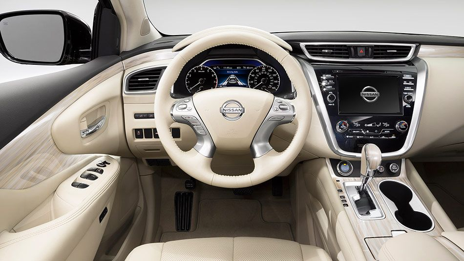 2015 nissan murano colors nissan murano platinum shown in 2015 nissan murano colors nissan murano platinum shown in cashmere leather with optional sciox Images