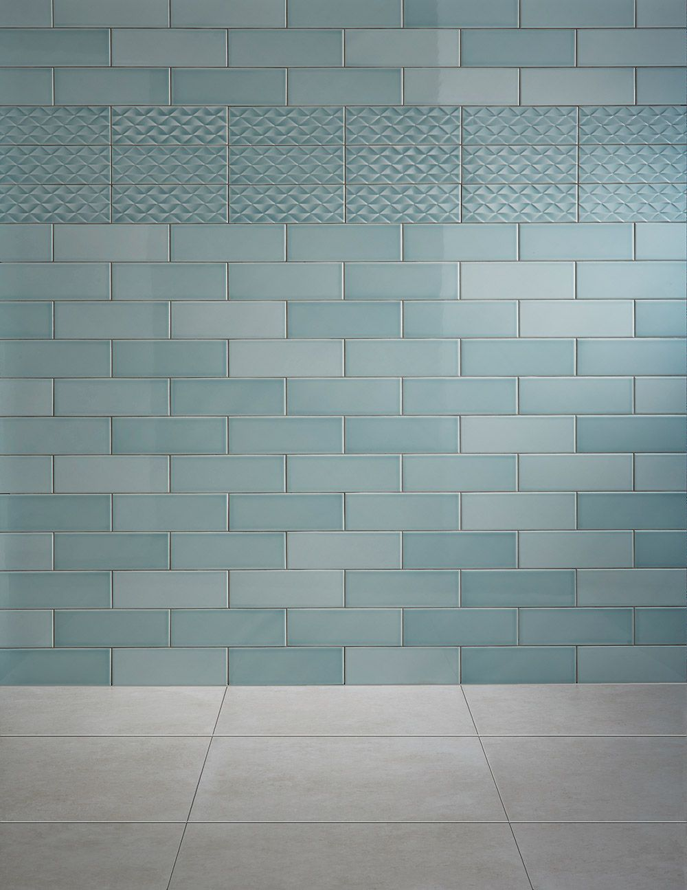 Savoy leaf tiles google search bathroom pinterest ranges stand out shades but no bold and brash colours surface detail without heavy patter johnson tiles brand new savoy range of ceramic tiles is the perfect dailygadgetfo Gallery