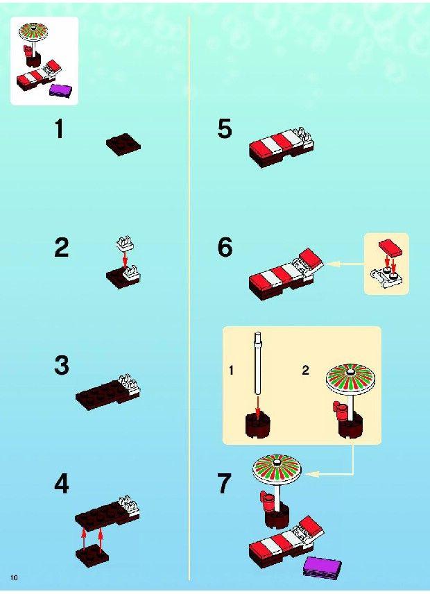 Spongebob Lego Set Instructions Choice Image Form 1040 Instructions