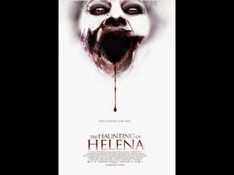 Assistir A Maldicao De Helena Dublado Online No Filmes Online