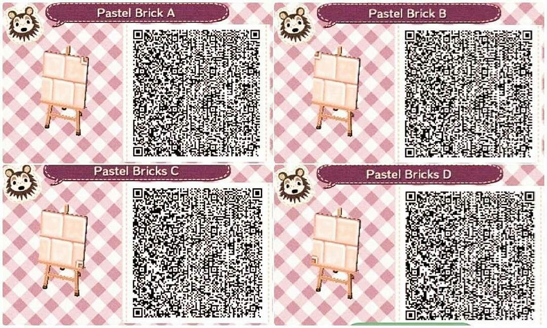 Pin By Silas Cabrera On H Animal Crossing Acnl Paths Animal