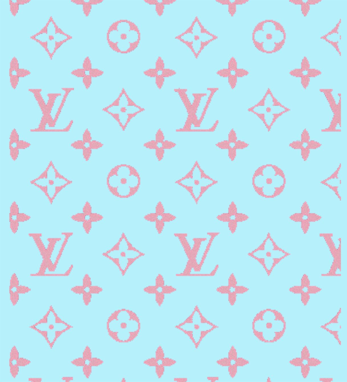 Source by ostrovskijfam louis vuitton wallpaper in 2020