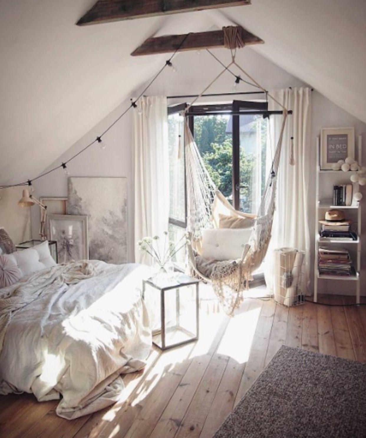 Pin by patricia weißgräber on bedroom pinterest bedrooms