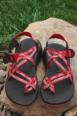 joli!chaco zx / unaweep femmes vibram waterproof waterproof waterproof sport sandales bd9924