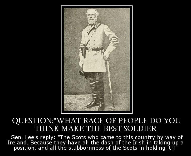 Famous Quote Robert Bruce Scotland