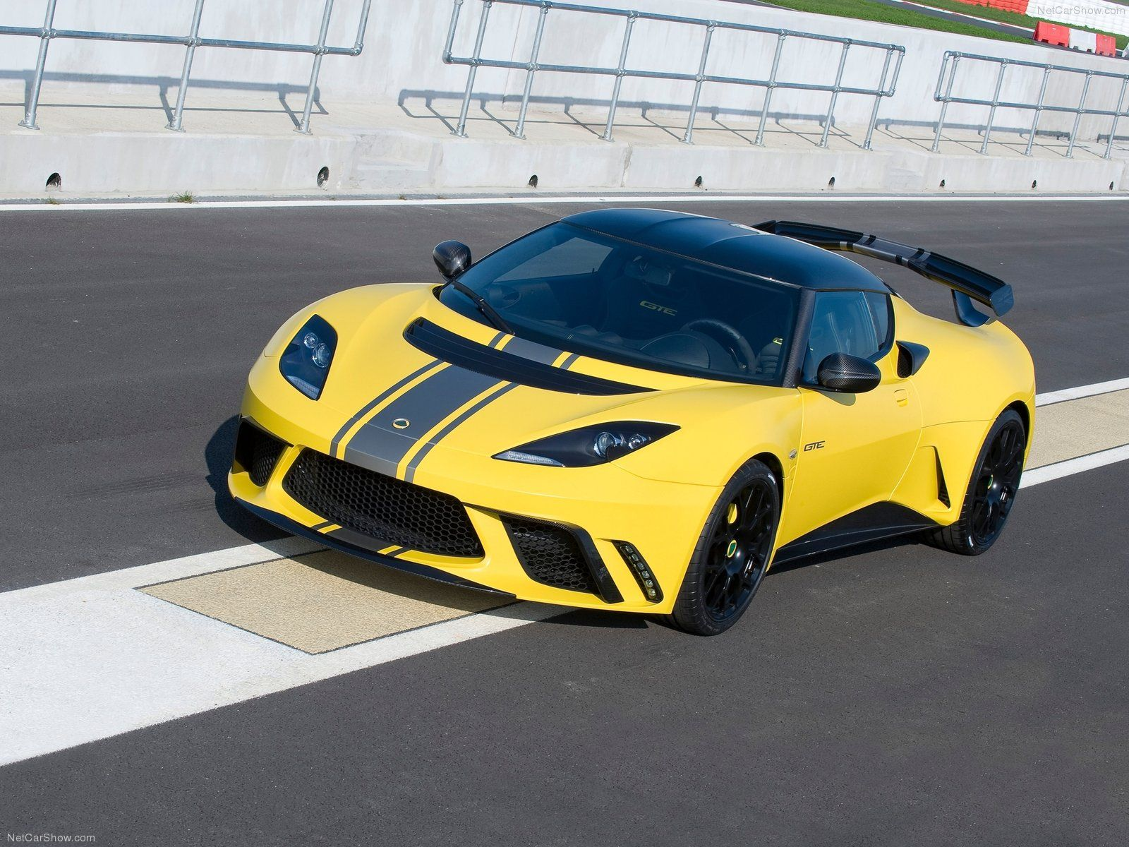 Lotus Evora GTE #Lotus #EvoraGTE #RaceCar   Lotus Wallpaper ...