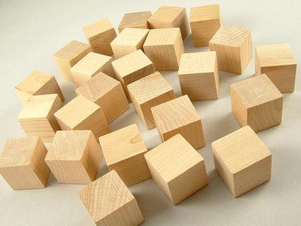 Mejia Mamma Awesome Abc Blocks Happy 1st Bday Pierce Baby Shower Crafts Diy Baby Stuff Baby Blocks