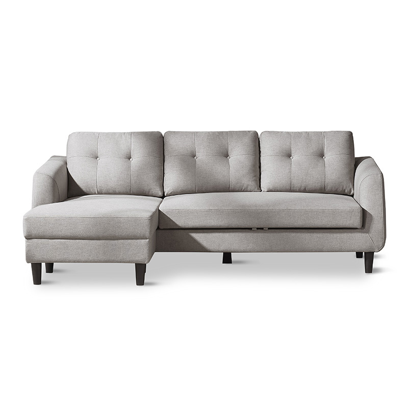 Maisie 3 Seater Sofa Bed Online Only 3 Seater Sofa Bed Sofa Bed Uk Sofa