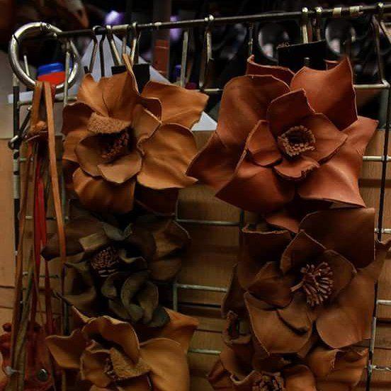 #artesanialatinoamericana #artesanía #artesaniaencuero