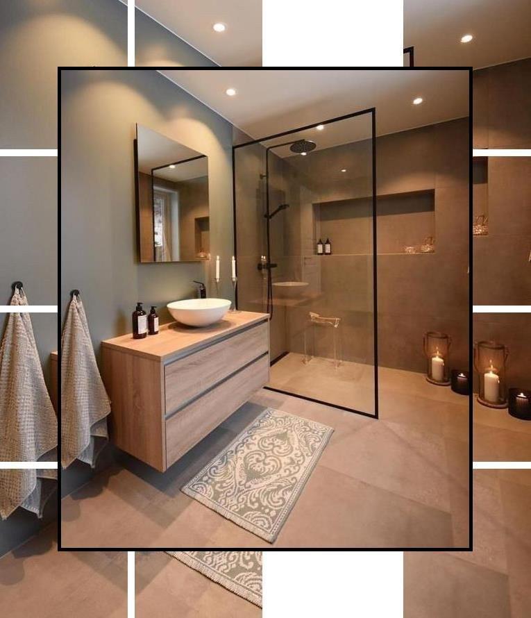 Pretty Bathroom Sets Bathroom Accessories Near Me Purple