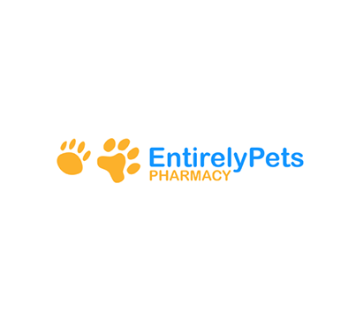 Updated September 2017 40 Off 10 Off All Orders Entirelypets Pharmacy Coupon Code Entirelypets Pharmacy Promo Code Entirely P Pharmacy Promo Codes Coding