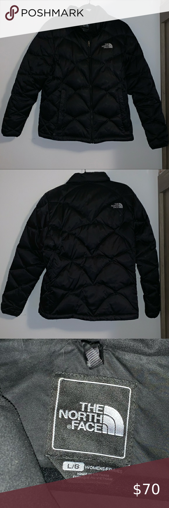 The North Face Puffer Jacket The North Face Black Cropped Puffer Jacket In Great Condi The North Face Puffer Jacket North Face Puffer Jacket North Face Puffer [ 1740 x 580 Pixel ]