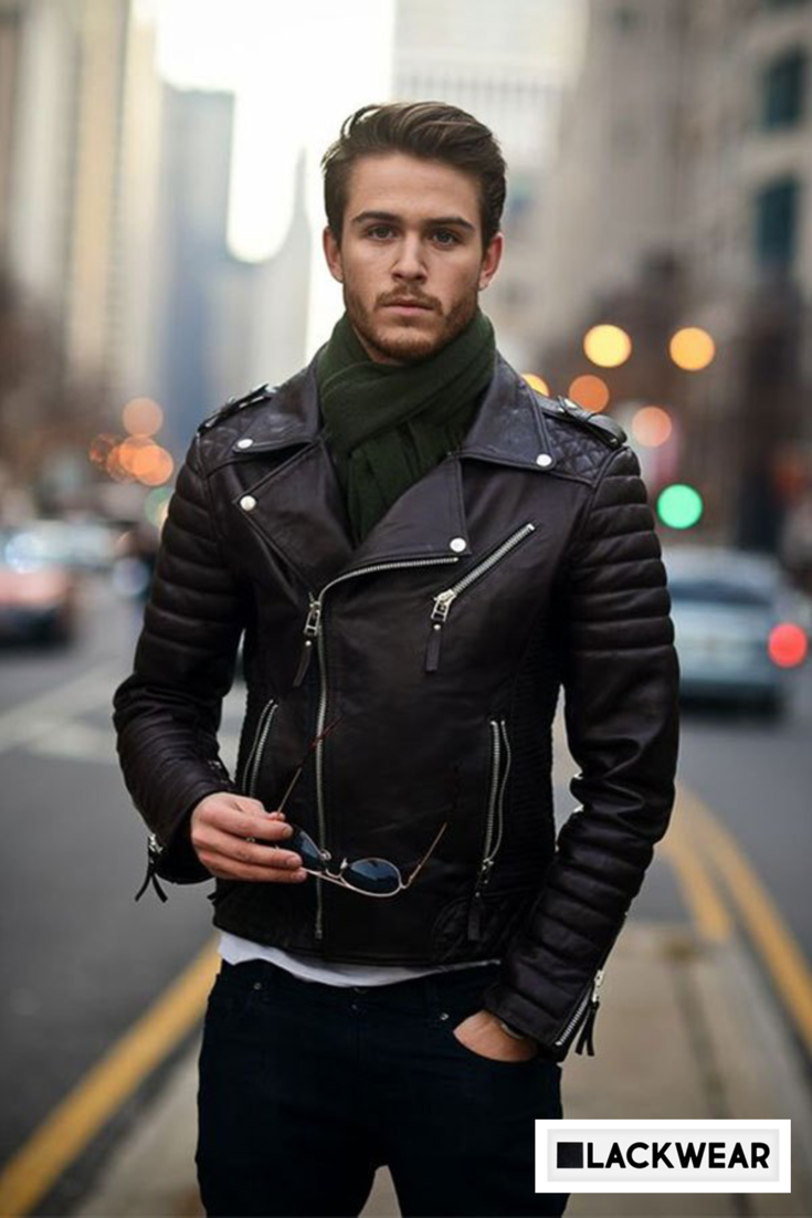Pin On 15 Ideas For All Black Casual Outfits For Men [ 1102 x 735 Pixel ]