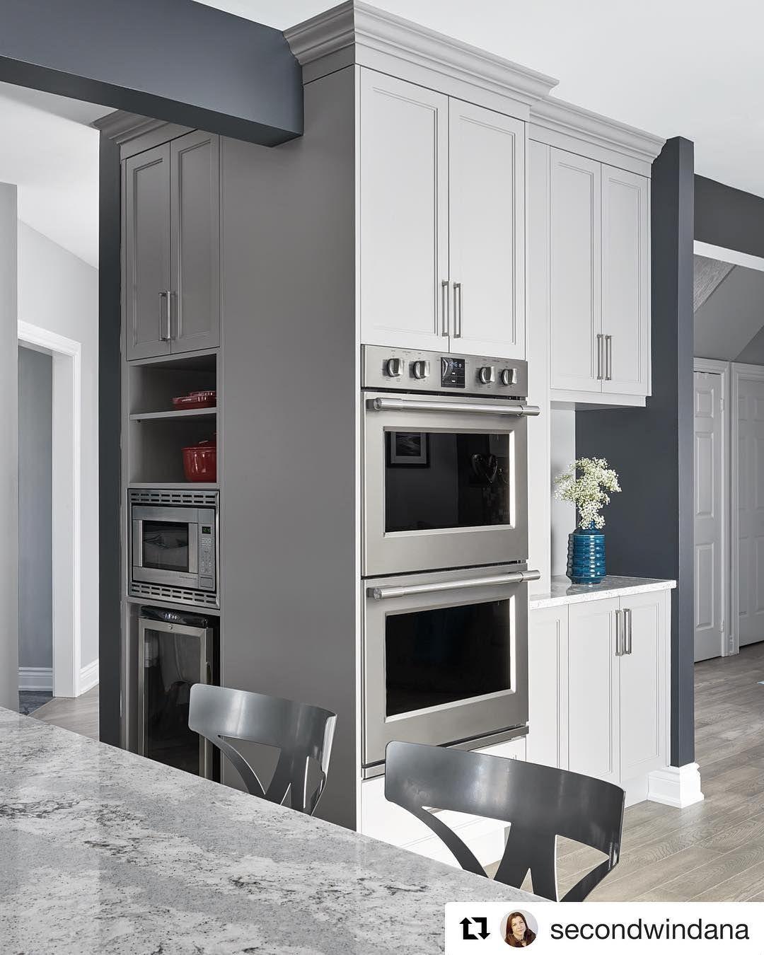 Kamal Moshg Parand Design Kitchens Instagram Photos And Videos Kitchen Bath Design Interior Design Kitchen