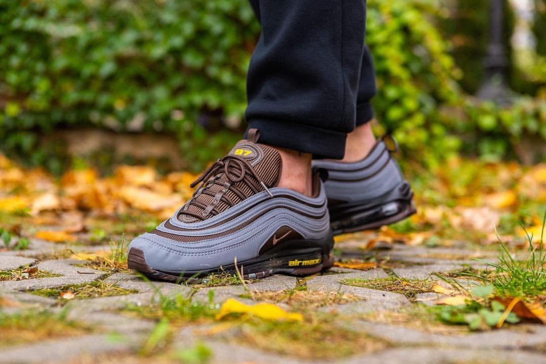 separation shoes 60835 96c95 Nike Air Max 97   EUR 41 - 47   179,00€ .