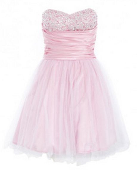 39d30479e70 Prom dresses for 11 year olds