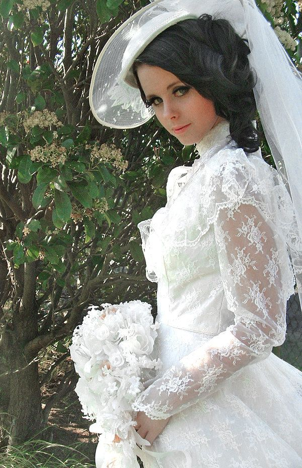 Vintage Wedding Dresses 1980 Google Search