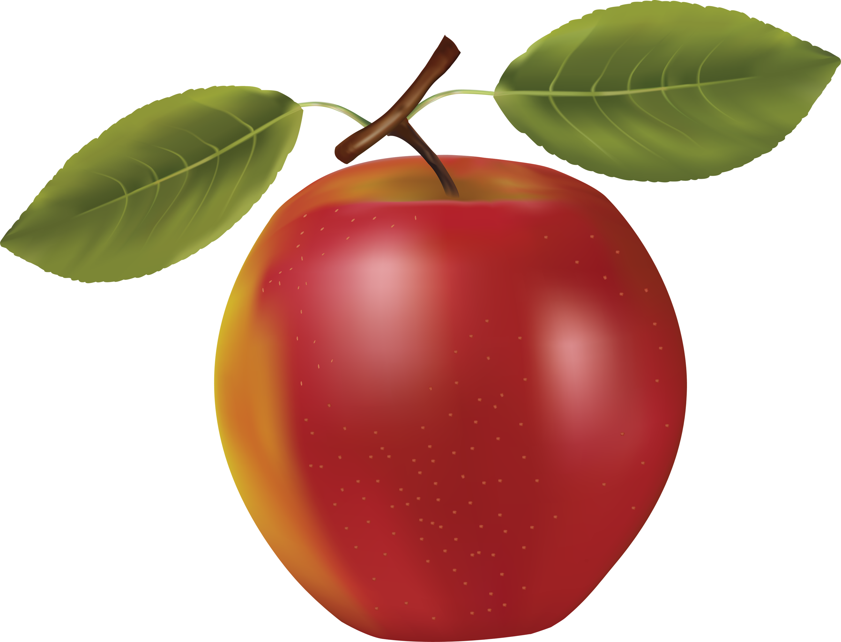 Red Apple Red Apple Apple Red