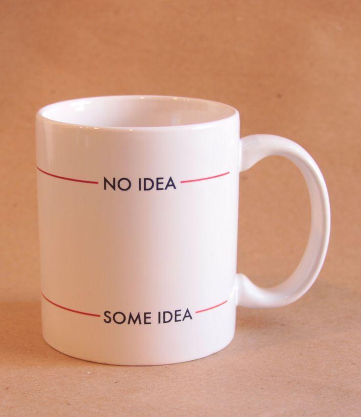 let me finish my coffee first. Mugs, Coffee mugs, The