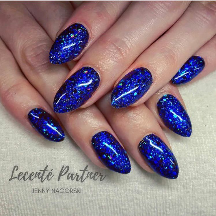 88 Likes, 3 Comments - Lecente™ Nail Art Products (@lovelecente) on ...