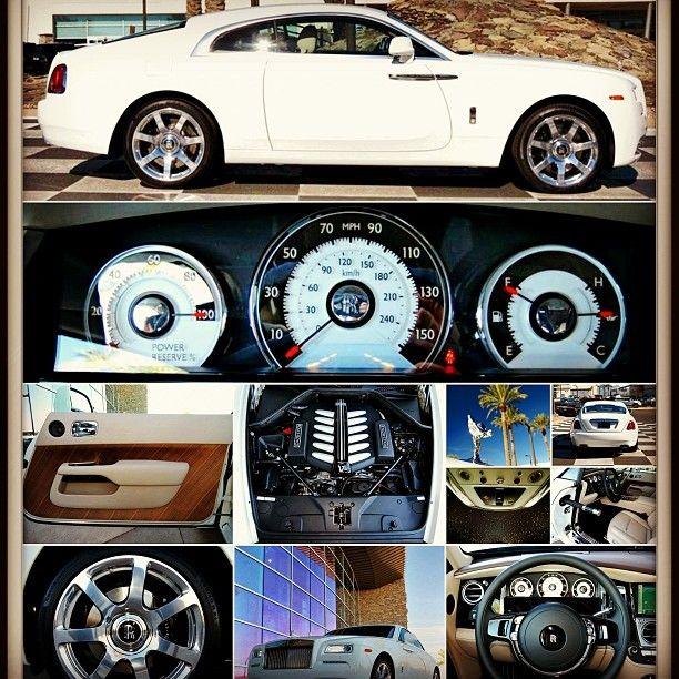 Bentley Scottsdale Is Located At 7171 E Chauncey Lane Phoenix Arizona 85054 Give Us A Call Today 480 538 4300 Phoenix A Used Bentley Bentley British Cars