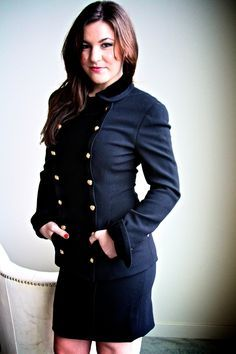 f40b3c8c8c5 Buy Jessica London Women s Plus Size Double-Breasted Skirt Suit in Cheap  Price on m.alibaba.com