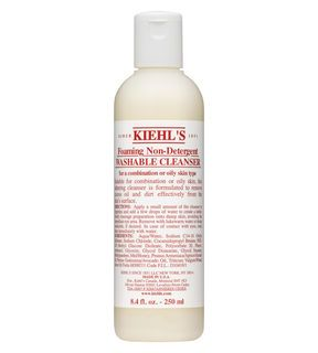 Love this cleanser!