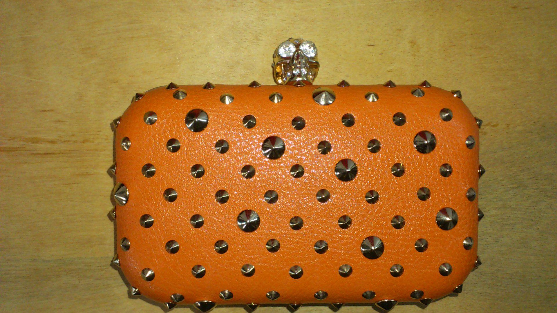 China Manufacturer Fashion lady handbag
