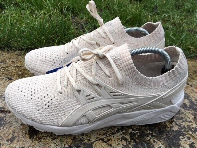 asics mens trainers size 10