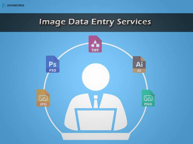 If you are looking to #extract and #enterdata from an #image to a