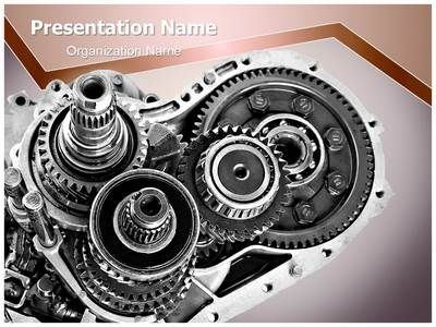 Car gear box powerpoint template is one of the best powerpoint car gear box powerpoint template is one of the best powerpoint templates by toneelgroepblik Images