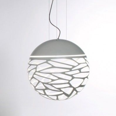 Studio Italia Design Kelly SO Pendant Light Pendant Lighting - Hanging lights for sale