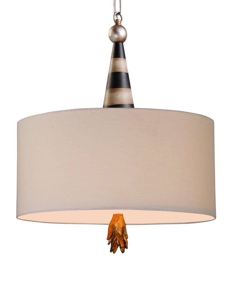 flambeau pendants lighting new orleans style troon home