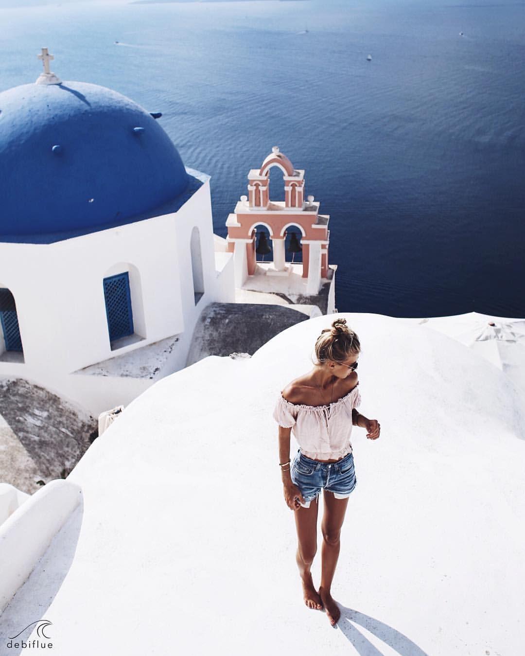 Feet Alyson Michalka nudes (36 photos), Sexy, Paparazzi, Instagram, panties 2019