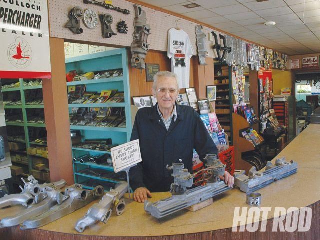 Salem Car Dealerships >> Salem Speed Shop Old School Muscle Cars Shopping Drag Racing