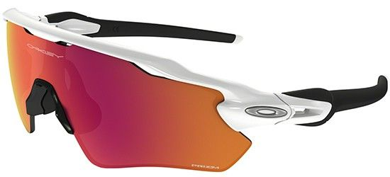 ab5372b16a Oakley RADAR EV XS PATH JUNIOR OJ 9001