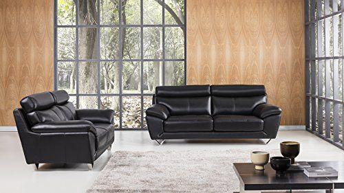 Brilliant American Eagle Furniture 2 Piece Valencia Collection Ibusinesslaw Wood Chair Design Ideas Ibusinesslaworg