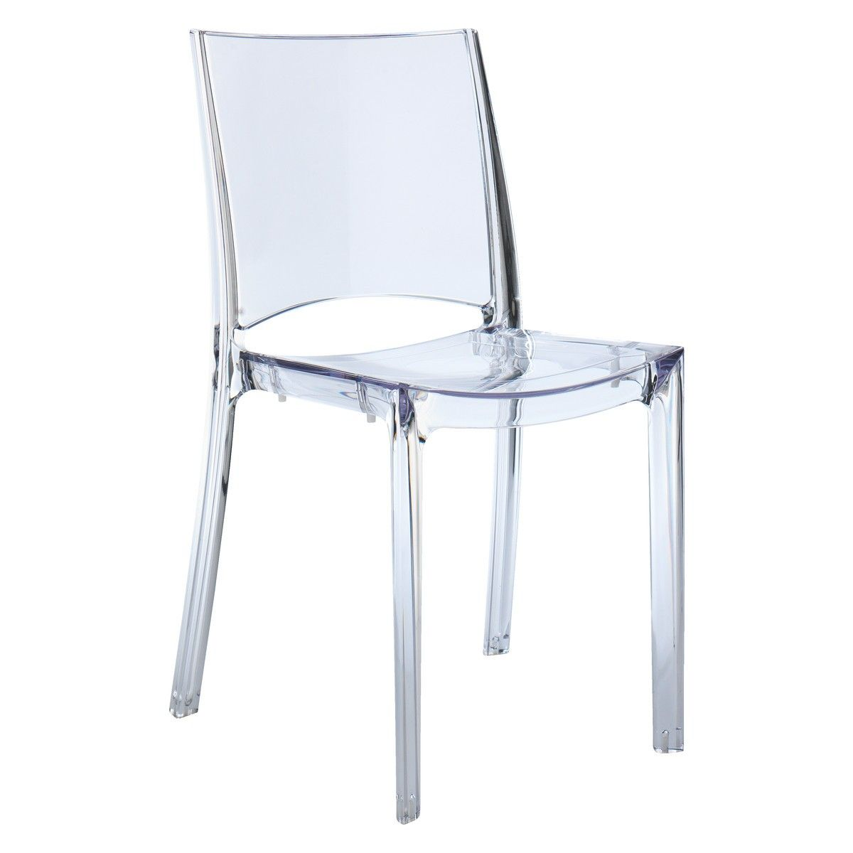 Magnificent Clear Plastic Chair About Remodel Small Home Decoration Ideas With Additional 93