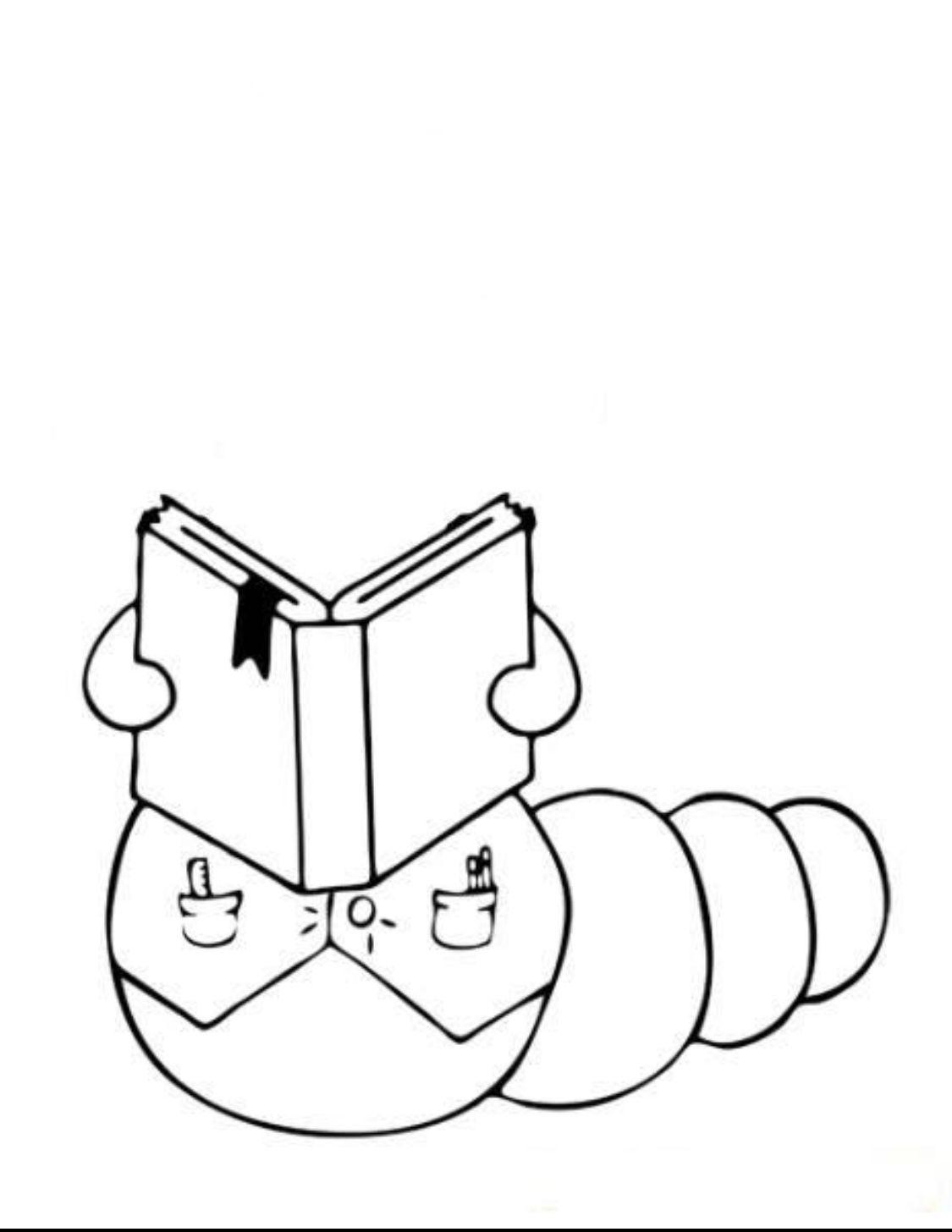 Seyma Tunga Adli Kullanicinin Nalan Panosundaki Pin Kitap Haftasi Temali Dogumgunu Partileri Kitap