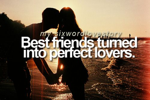 Friendship Quotes Tumblr 3 3 Lovers Quotes Best Friends