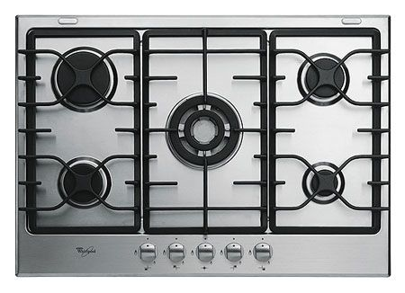 Table Top Gas Cooker Gf 222