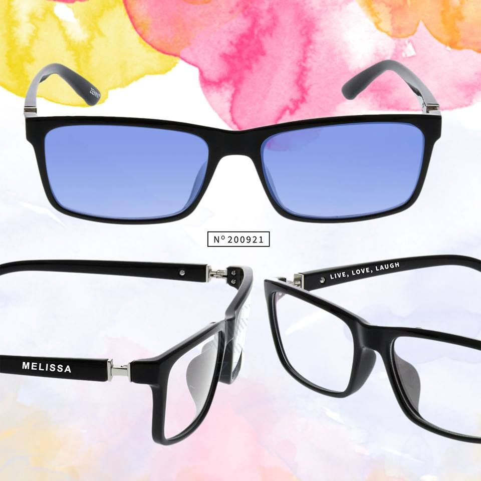 06561f561 40% OFF Zenni Optical Coupon Code | Zenni Optical Coupon And ...