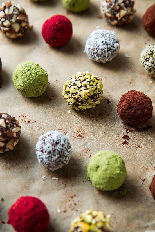 полезные сладости своими руками рецепты с фото самса слоеная доступна