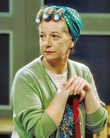 Hilda Ogden