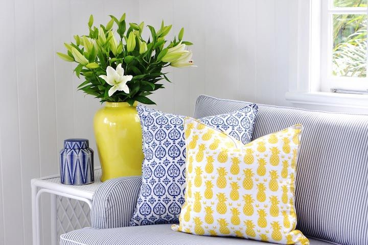 Dorm Room Ideas For Girls Color Schemes Colour Palettes